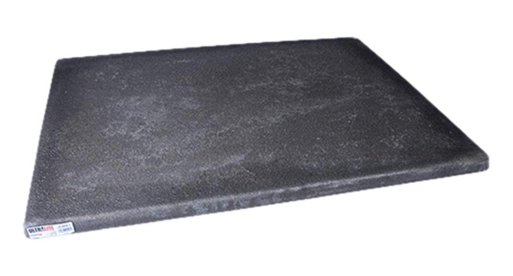 DiversiTech UC3648-2 UltraLite Pad, 36'' x 48'' x 2''
