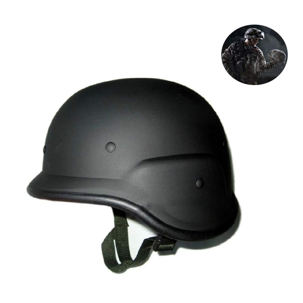 9-10 Yrs Leopard LEO-X19 PREDATOR { Kids Motocross Helmet /& Gloves /& Goggles Green L } Child Dirt Bike Motorocycle Helmet Clothing Suit L