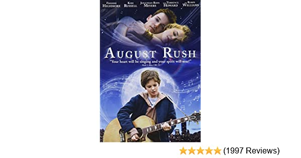 august rush movie download 720p