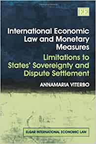 """state sovereignty vs international law Human rights claims vs the state: is sovereignty really eroding  human rights and state sovereignty  t alexander aleinikoff, """"international law ."""