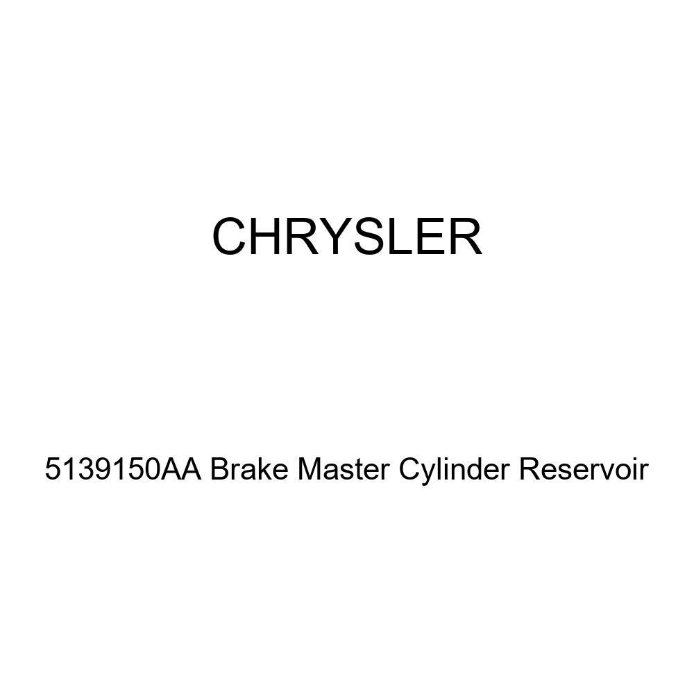 A-Premium Exhaust Gas Temperature Sensor Compatible with Freightliner Sprinter 2500 3500 Mercedes-Benz GLE300d Sprinter 2500 3500 2013-2017 2.1L