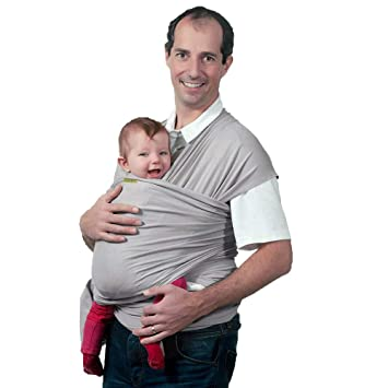 a7facdb5951 Amazon.com   CUBY Ergonomic Baby Carrier