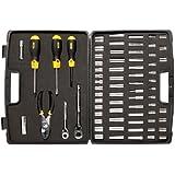 Stanley 97-542 70-Piece Mechanics Tools Set
