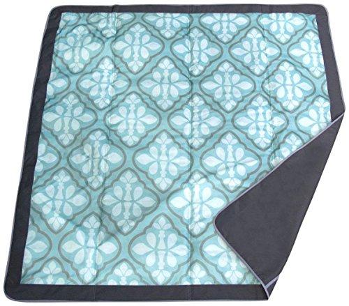 jj-cole-outdoor-blanket-5x5-blue-iris