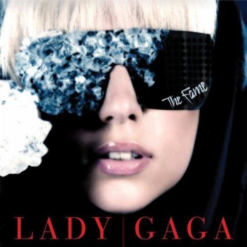 Lady Gaga (1986) (Artist)