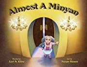 Almost a Minyan