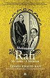 Mohammed Rafi: My Abba