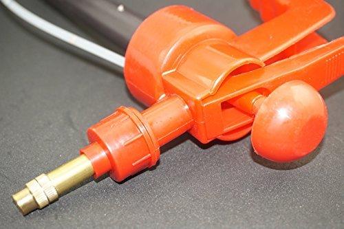 08-litre-brass-hand-sprayer-for-multi-purpose-use-industrial-grade-acid-solvent-resistant-pressure-sprayer-household-painting-chemical-sprayercar-washer-hand-pump-spray-gun-sprayer
