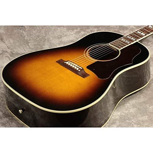 Gibson/SOUTHERN JUMBO   B07PF3VZJK