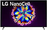 LG 75NANO90UNA Alexa Built-In NanoCell 90 Series