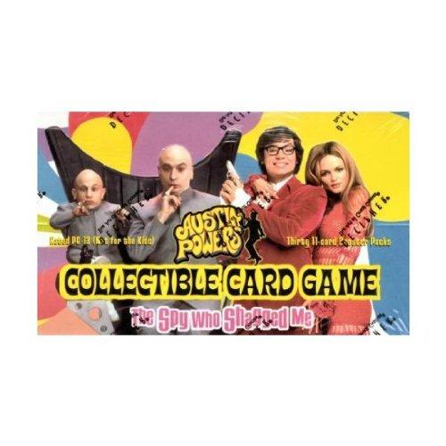 elevens card game - 2