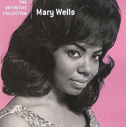 MARY WELLS - The Best of.. TV Music - Zortam Music