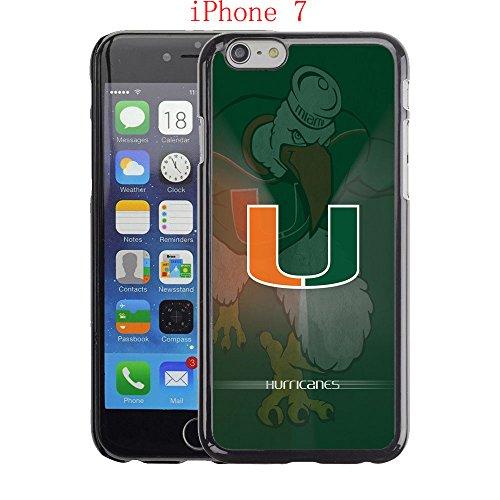 iphone-7-caseum-miami-fl-hurricanes-11-drop-protection-never-fade-anti-slip-scratchproof-black-hard-