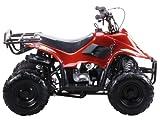 110cc-Four-Wheelers-6-tires-ATVs