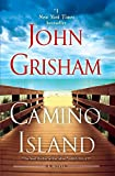 Camino Island: A Novel by  John Grisham in stock, buy online here