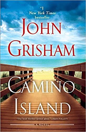 Epub download camino island a novel pdf full ebook by john epub download camino island a novel pdf full ebook by john grisham bdhfsfdewwef solutioingenieria Image collections