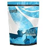 Roots Organics Nitro Bat Guano Fertilizer, 3-Pound