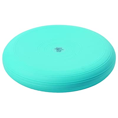 Arpège Dynair Balle Turquoise