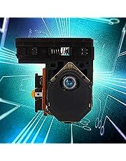 Laser Unit, Single Channel Laser Head KSS-213B KSS-213C KSS-213CL Optical Pickup Blue Laser Lens