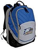 Broad Bay Georgia Southern Backpack Georgia Southern Eagles Computer Bag