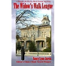 The Widow's Walk League