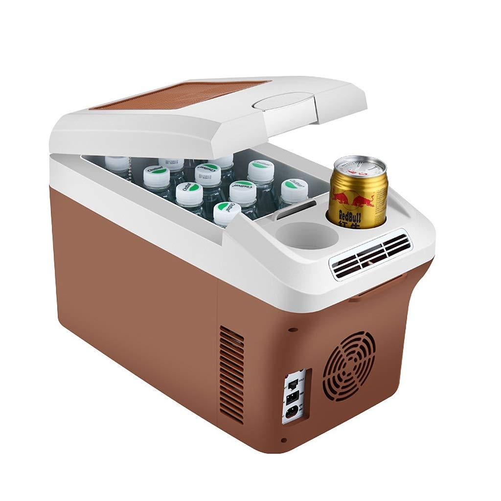 Amazon.es: Refrigerador Portátil De 15L/24V/220V Para ...