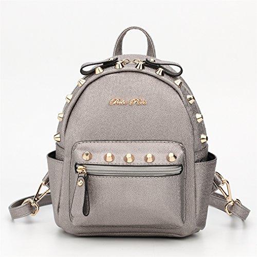 bebe-rose-signature-series-studded-metallic-mini-backpack-silver