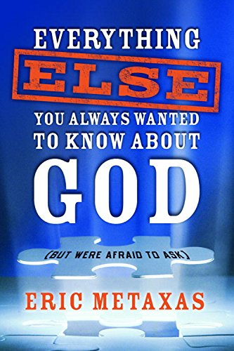 everything-else-you-always-wanted-to-know-about-god-but-were-afraid-to-ask
