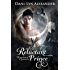 Reluctant Prince (Kingdom of Cymmera Trilogy Book 1)