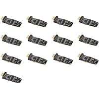 13 x Quantity of Walkera Rodeo 150 150-Z-15 Brushless ESC Speed Controller Module for Motor