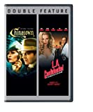 Chinatown/ L.A. Confidential (DVD) DBFE