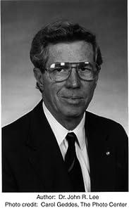 John R. Lee MD