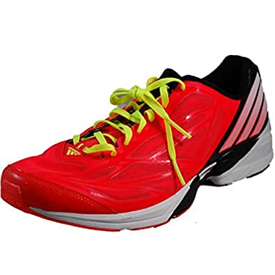 Amazon.com | adidas Crazy Fast RNR Mens Running Shoes (10