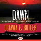 Bargain Audio Book - Dawn  Xenogenesis  Book 1