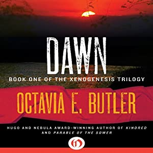 Dawn Audiobook