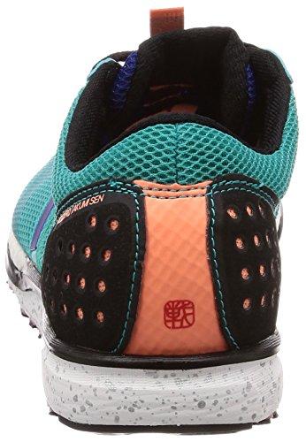 Takumi agalre Negbás Tinmis Unisexes Multicolores Sport Baskets Adidas Sen De 000 Adizero 6xqw8nZ5