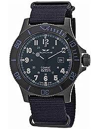 Glycine combat GL0098 Mens automatic-self-wind watch