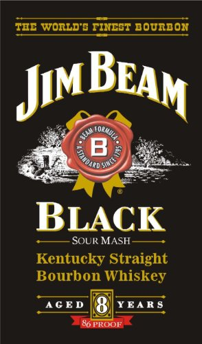 jim-beam-vertical-flag