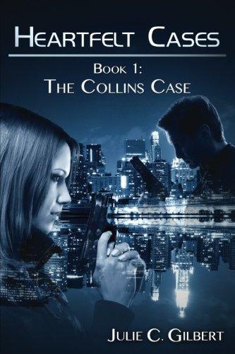 The Collins Case (Heartfelt Cases) (Volume 1)