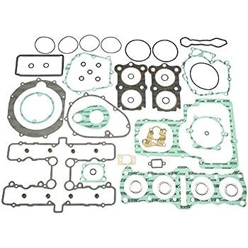 Aprilia RX 50 6-gear 2002 Athena Complete Gasket Kit