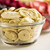 Augason-Farms-Honey-Coated-Banana-Slices-33-oz-10-Can