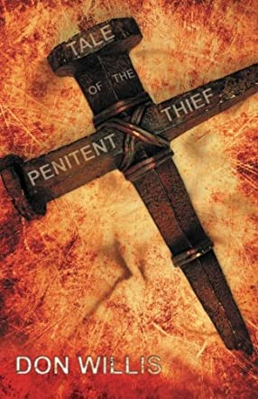 Tale of the Penitent Thief