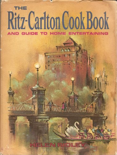 ritz-carlton-cook-book-and-guide-to-home-entertaining