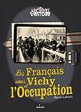 Les Français sous Vichy