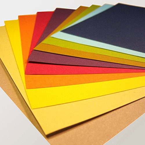 Complete Square (Origami Paper 200 sheet Pantone gift set - Complete Colour Collection)