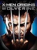 X-Men Origins: Wolverine EXTENDED