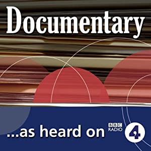 A Coat, a Hat and a Gun (BBC Radio 4: Documentary) Radio/TV Program