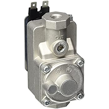 Amazon Com Suburban 161123 12v Dc Gas Valve For Furnace