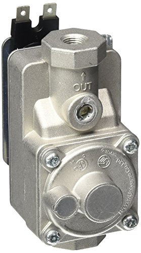 gas valves for furnaces - 2