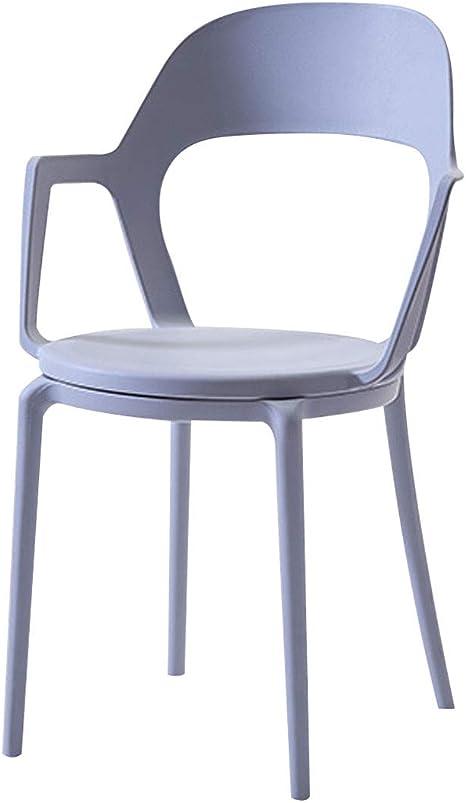 Iyefguyguyauiw Creative Moderne Simple Tabouret Chaise